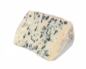 bluecheese-saintagur