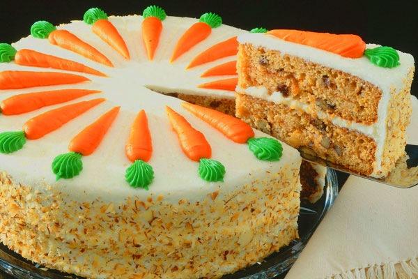 carrot-cake-600