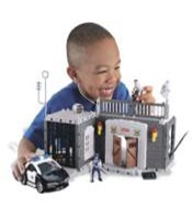 fisher-price-imaginext-police-station_1929672_175