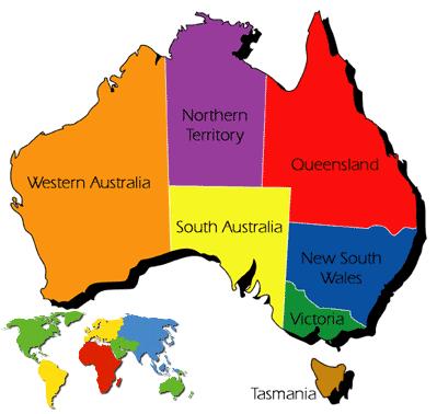 0000worldvsaustralia