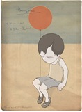 depression_large