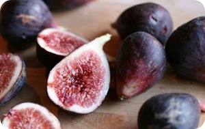 figs11-540x341
