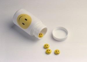 happy_pills-300x214