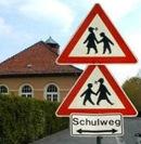 th_schulweg