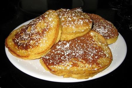 000pancakes