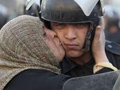 egyptian-kisses-cop