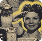 food for victory 1942