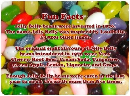 JellyBellyBeans2facts
