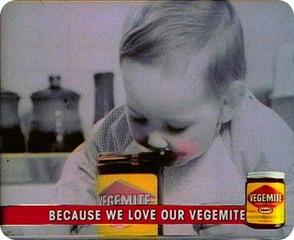 p2-vegemite-420x0