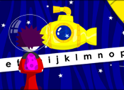 Poisson Rouge . Red Fish Soup . Games for Children . Jeux pour Enfants - Google Chrome 13022011 102446 PM