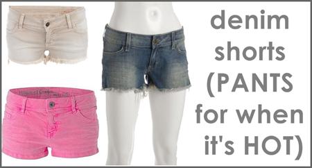 _shorts1