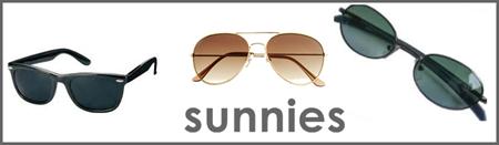 _sunnies1