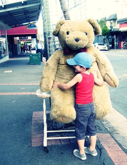 bear1s