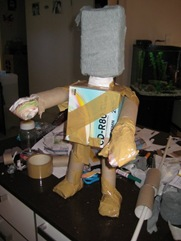 mummy 004