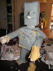 mummy 006