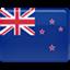New-Zealand64
