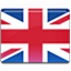 United-Kingdom-flag-64
