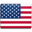 United-States-Flag-64