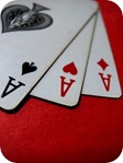 three_aces